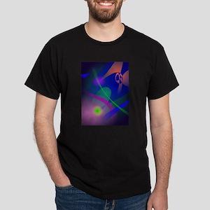 Illuminating Still Life in the Darkness T-Shirt