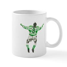 the maestro Mugs