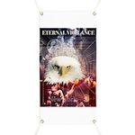 Eternal Vigilance Banner