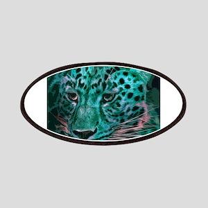 Jaguar 017 Patches