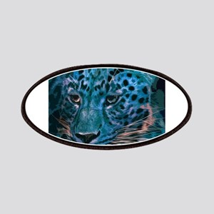 Jaguar 018 Patches