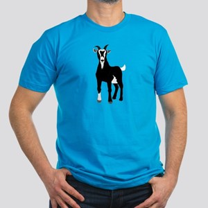Billy Goat Gruff T-Shirt