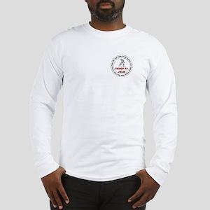 Troop 62 Long Sleeve T-Shirt