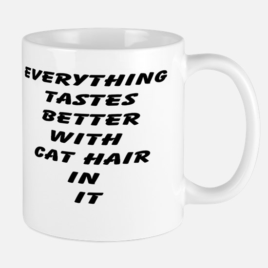 lcathair Mugs