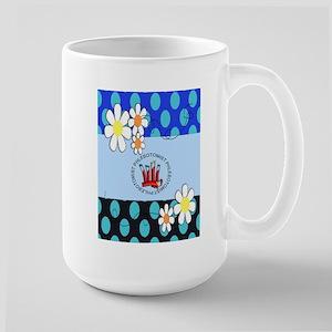 phlebotomist 3 Mugs