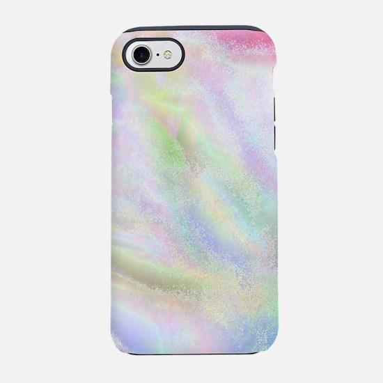 Bath Salts iPhone 7 Tough Case