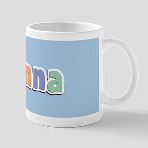 Joanna Spring14 Mug