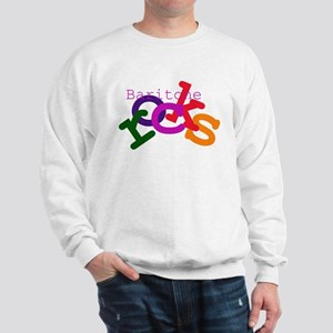Baritone Rocks Sweatshirt