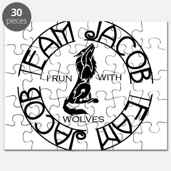 team-j.png Puzzle