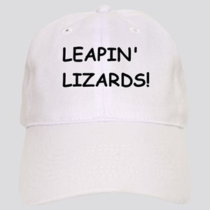 lizards Cap
