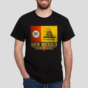 New Mexico Gadsden Flag T-Shirt