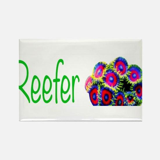 Reefer Magnets