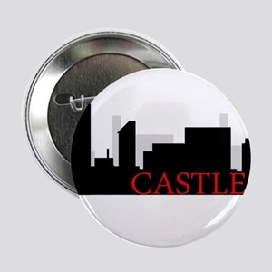 "Castle NYC 2.25"" Button"