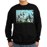 Hay in the summer Sweatshirt