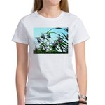 Hay in the summer T-Shirt