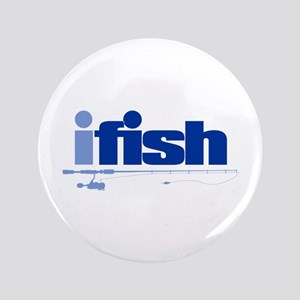 "ifish (rod) 3.5"" Button"