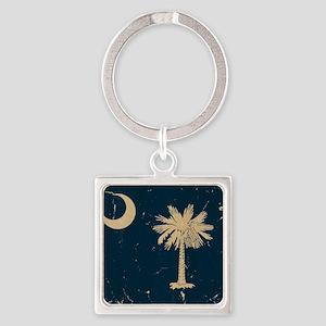 SC Vintage Keychains