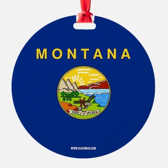 MO Ornament