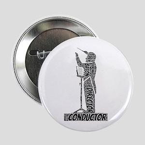 "Conductor 2.25"" Button"