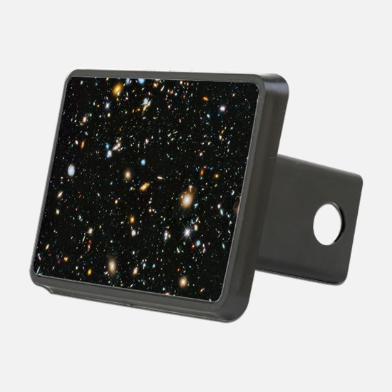 Evolving Universe Hitch Cover