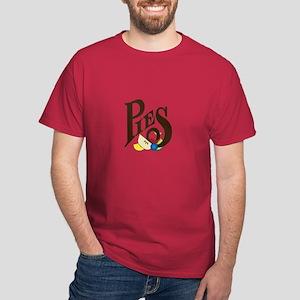 Pies T-Shirt