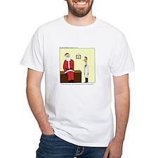 North Polio T-Shirt