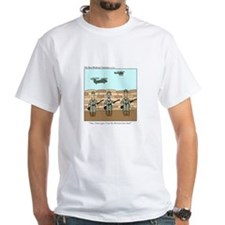 Clown Diversion T-Shirt