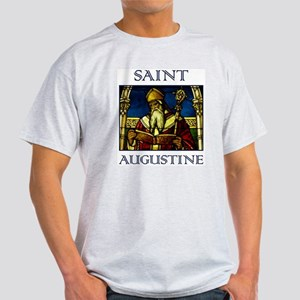 St. Augustine Light T-Shirt