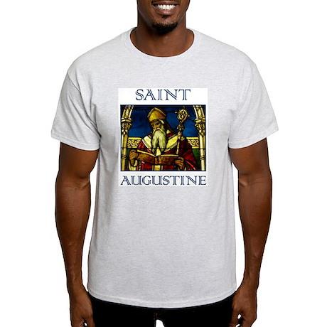 St. Augustine Light T-Shirt
