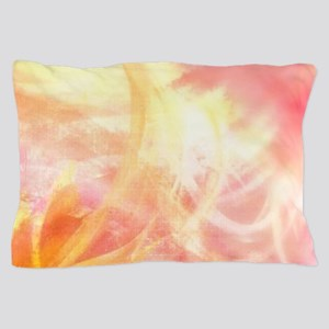 Pixie Dust Pillow Case