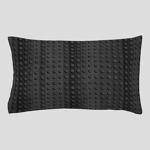 Industrial Rubber Pattern Pillow Case
