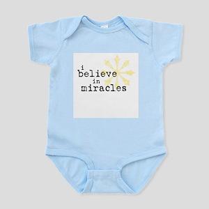 believemiracles-10x10 Body Suit