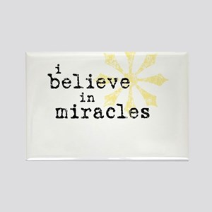 believemiracles-10x10 Magnets