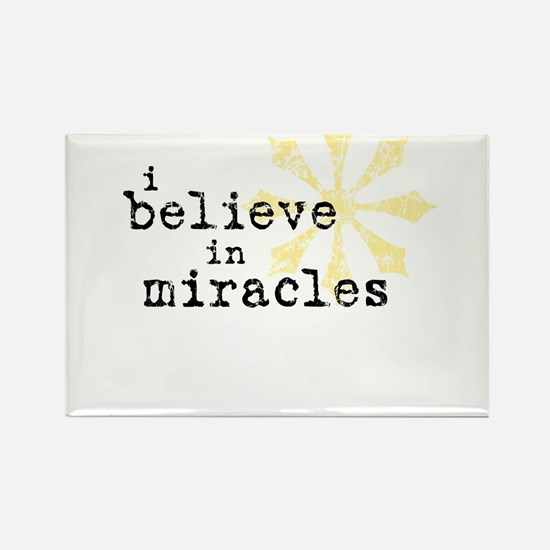 believemiracles-10x10.png Magnets