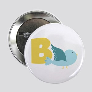 "B 2.25"" Button"