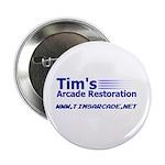 Tim's Arcade Restoration<br>Button