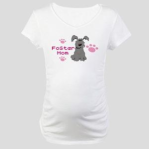 Foster Mom 111 Maternity T-Shirt