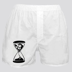 Hour glass Boxer Shorts