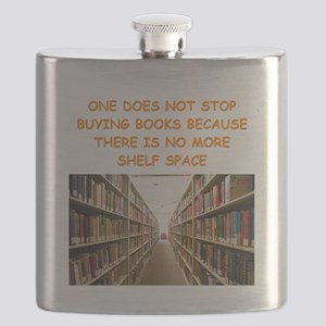 BOOKSCIA2 Flask