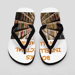 BOOKSCIA1 Flip Flops