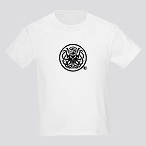 Celtic Design Clothing | Celtic Knot Dark Kids Clothing Accessories Cafepress