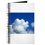 Cumulus Journal