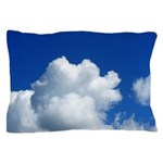 Cumulus Pillow Case