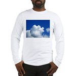 Cumulus Long Sleeve T-Shirt