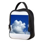 Cumulus Neoprene Lunch Bag