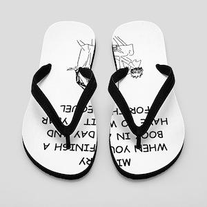 1 Flip Flops