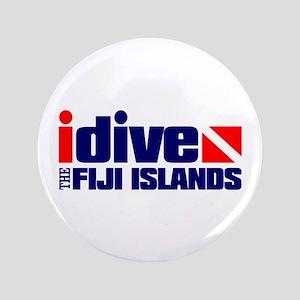 """idive (Fiji) 3.5"""" Button"""