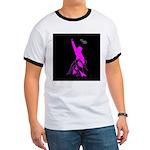 Ringer Dance T