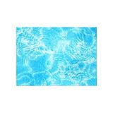 Swimming pool 5x7 Rugs