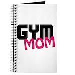 Gym Mom Journal